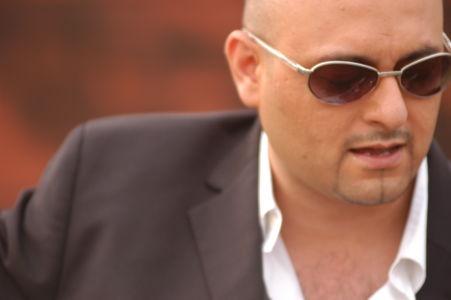 Raju Singh Music Composer2