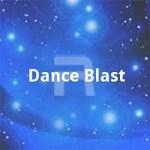 Dance Blast