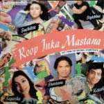 Roop Inka Mastana